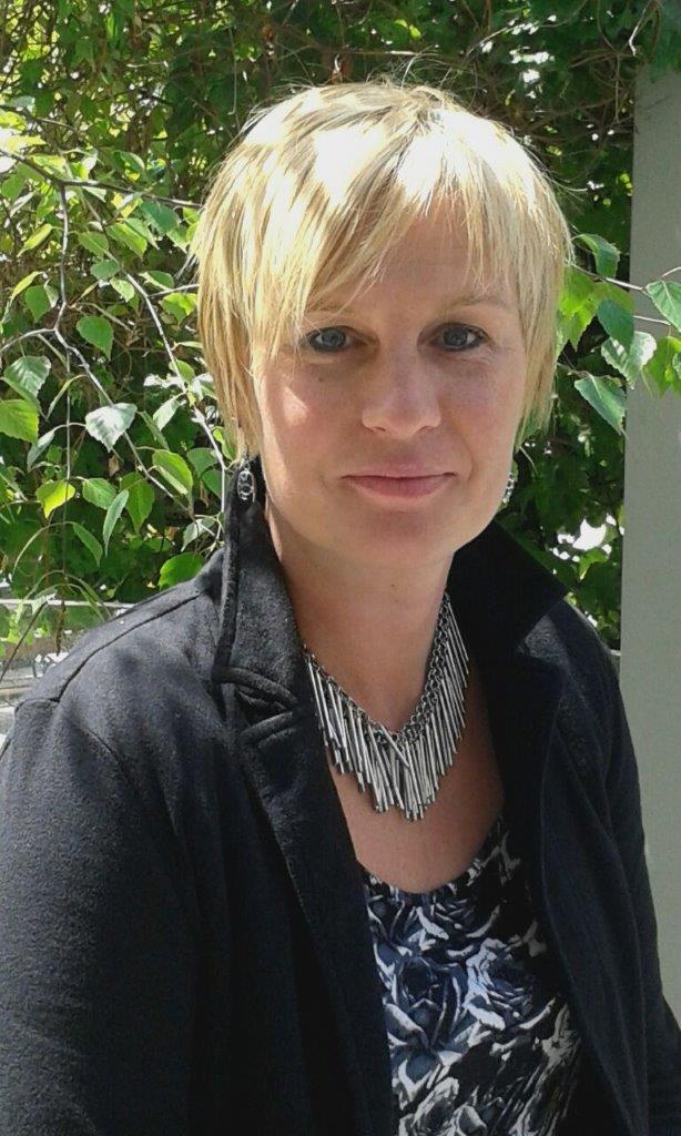 Karin Hennerbichler