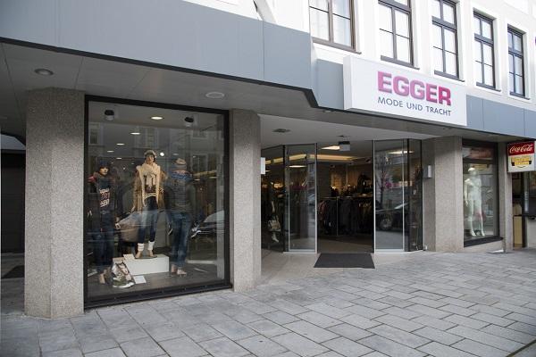 egger-moden-rohrbach-2668