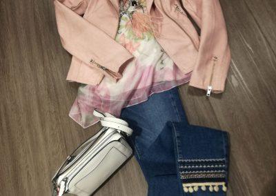 Mode der Woche 13 - Damen