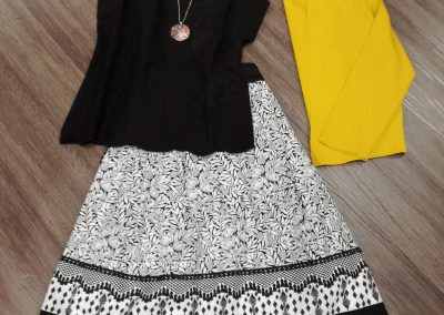 Mode der Woche 26 - Damen