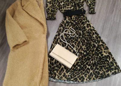 Mode der Woche 46 - Damen