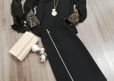 Mode der Woche 51 - Damen