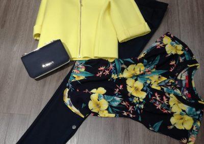 Mode der Woche 20 - Damen