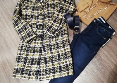 Mode der Woche 41 - Damen