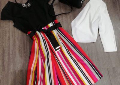Mode der Woche 11 - Damen