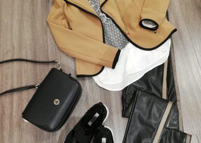 Mode der Woche 42 - Damen