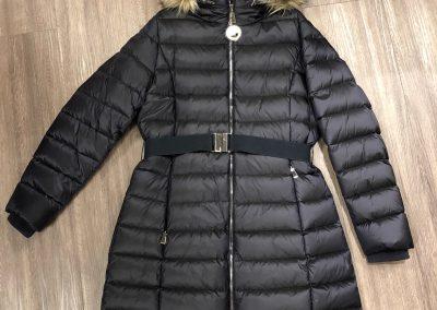 Winter Sale – Angebote der Woche
